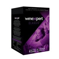 Winexpert Classic California Chardonnay 8L Wine Kit