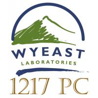 Wyeast 1217 PC West Coast IPA Yeast