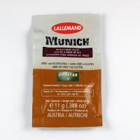 Lallemand LalBrew Munich Wheat Beer Yeast