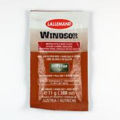 Lallemand LalBrew Windsor Ale Yeast