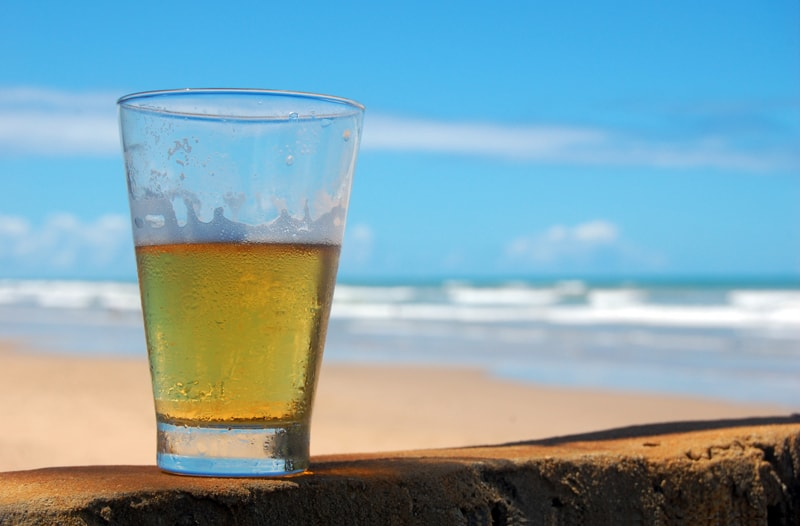 Summer Homebrewing and Beer Events