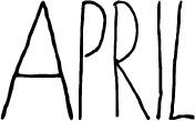 Mid-Michigan Homebrew Events in April
