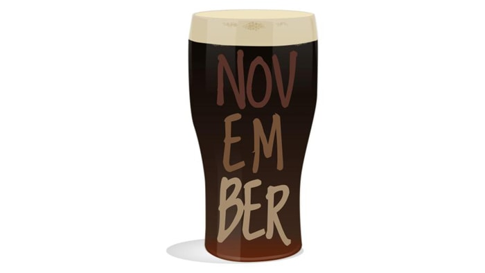 November Events: Learn to Homebrew Day & More