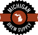MichiganBrewSupply's Profile Photo